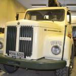 Scania5